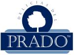 Delicias del Prado